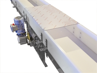 Belt_Conveyor_2