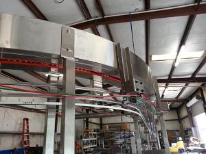 bottle-air-conveyor1